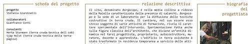 see PDF
