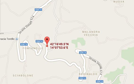 mappa-borgocapo