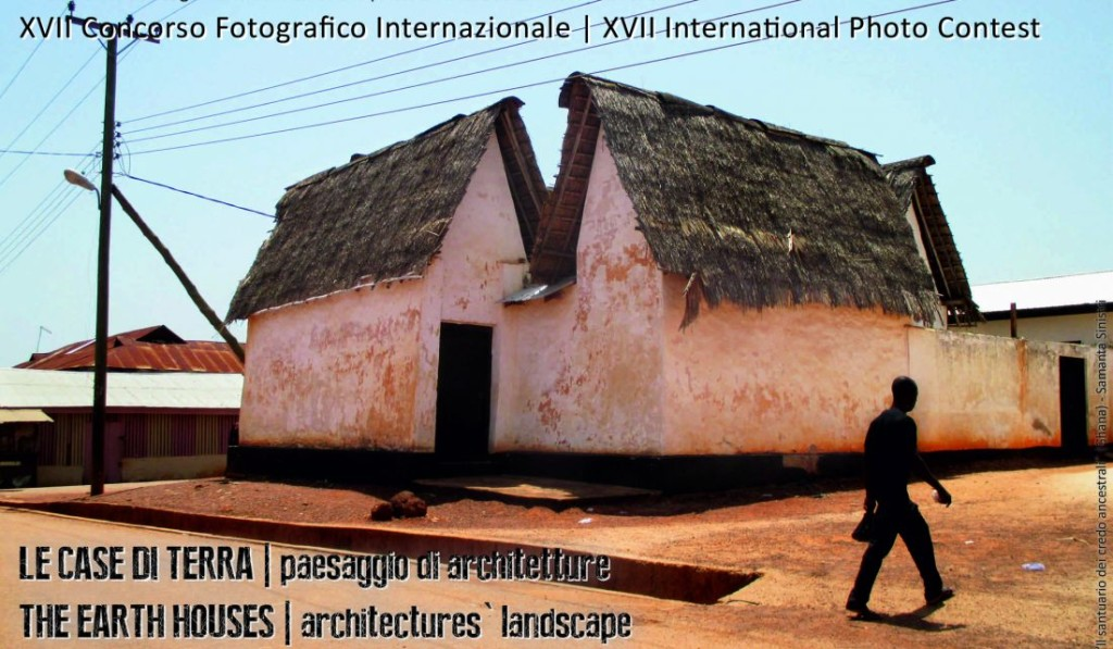 concorso2019-copertina-sito-copia-1100x641
