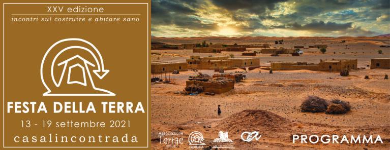 CARTOLINA-2021-03-767x296